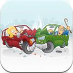 iGotCrash App - Nerds On Site