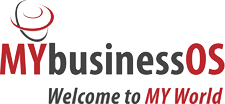 MYbusinessOS - A productivity enhancement tool built specifically for Small and Medium Enterprises
