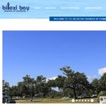 Biloxibay Chamber of Commerce