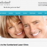Cumberland Laser Clinic - London Ontario