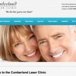 Cumberland Laser Clinic - London Ontario
