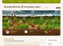Kawartha Ethanol