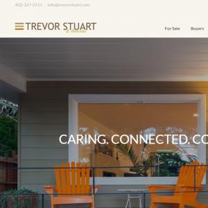Trevor Stuart & Associates