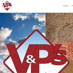 V&P Top Soil