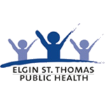 Elgin St. Thomas Public Health