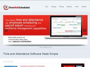 06-TimeWellScheduled