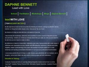 16-DaphneBennet