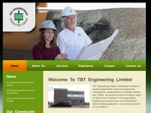 18-TBTEngineering