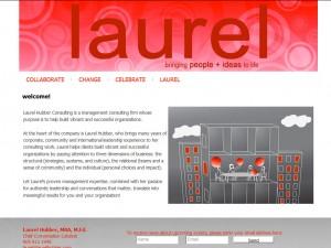20-Laurel