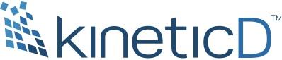 kineticd_logo